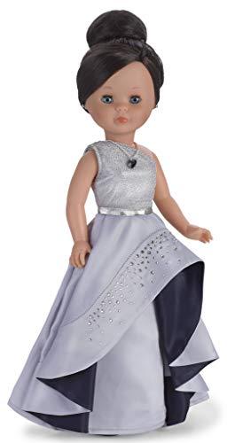 Nancy Colección - Edición Especial Swarovski, 50 Aniversario (Famosa 700014368)