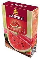 Al Fakher Watermelon Water Melon Hookah Flavor (50 g, Pack of 1)