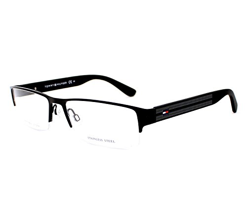 Preisvergleich Produktbild Tommy Hilfiger Brillen TH 1236 94X