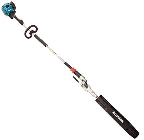 Makita EN4950H 25.4cc 4 Stroke Pole Hedge Trimmer