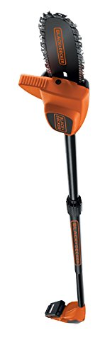 Podadora Black and Decker Inalámbrica GPC1820L20