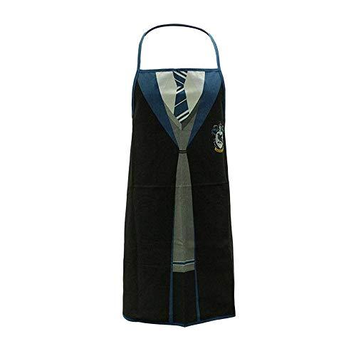 Harry Potter - Kochschürze - Ravenclaw - Wappen -