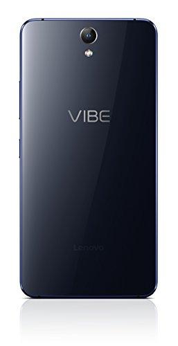 Lenovo VIBE 4G