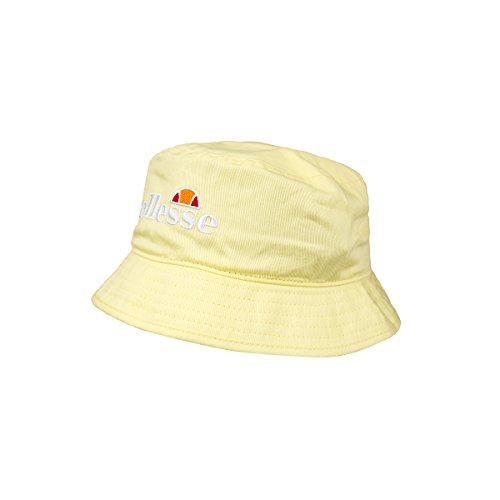 ellesse Bucket Hat Binno, Größe:one size, Farbe:tender yellow