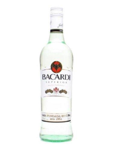 bacardi-superior-carta-blanca-rum-70cl
