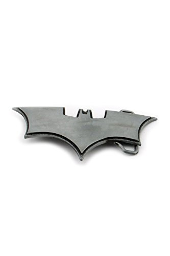 Batman, The Dark Knight Buckle con cintura