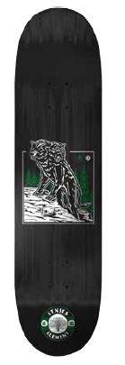 etnies-element-skateboard-deck-color-black-size-no-size