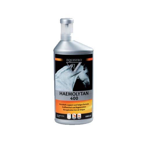Equistro Haemolytan 400-250 ml