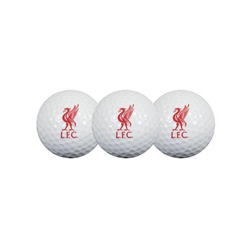 team-effort-liverpool-golf-ball-football-club-pack-of-3-