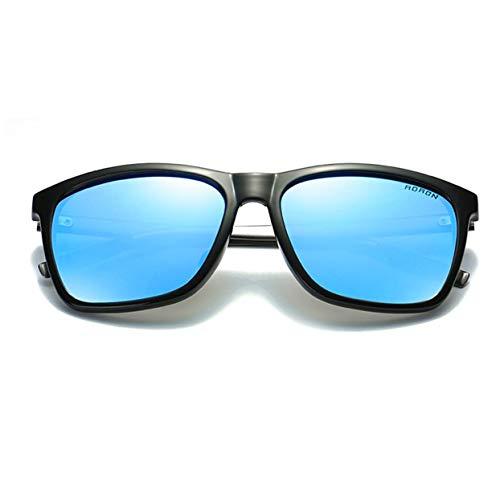 Tree-on-Life Männer Frauen Vintage Sonnenbrillen Bunte Kunststoffrahmen TAC Objektiv Gläser Modische UV400 Brillen Gläser