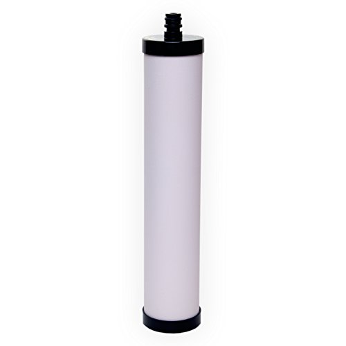 aqua-crest-aqu-c84-to-replace-triflow-500-filter-triflow-concepts-tfe500-1
