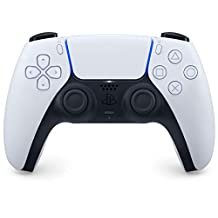 PlayStation 5 DualSense Wireless Controller: KSA Version