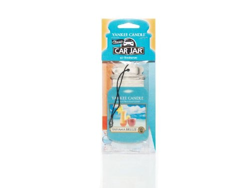 yankee-candle-classic-paper-car-jar-hanging-air-freshener-bahama-breeze-scent