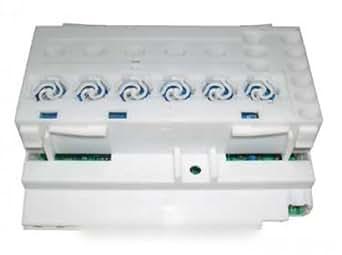 FAURE - MODULE ELECTRONIQUE EDW1001 - 111578404