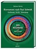 Bioresonanz nach Paul Schmidt (Amazon.de)