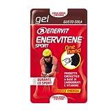 Enervitene Sport Gel One H col