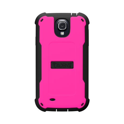 trident-cyclops-mobile-phone-cases-81-mm-127-mm-1457-mm-130-mm-200-mm-rosa