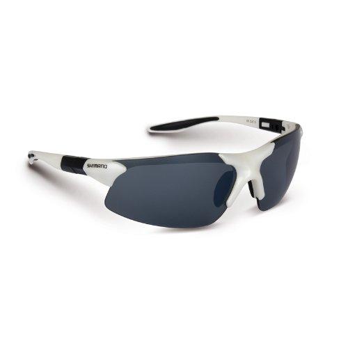 ShimanoPolarisationsbrille Sunglass Stradic
