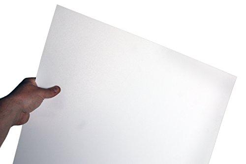 white-polypropylene-flexible-plastic-sheet-075mm-thickness-1100mm-x-650mm-sheet-size