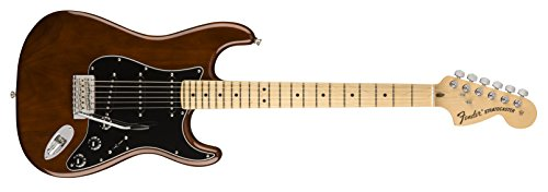 fender texas special Fender American Special Stratocaster - MN - WAL