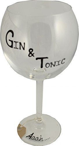 gin-e-tonico-aaah-bicchiere