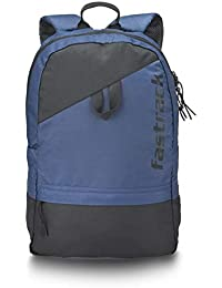 Fastrack School Bags  Buy Fastrack School Bags online at best prices ... 0244fbb3fe927