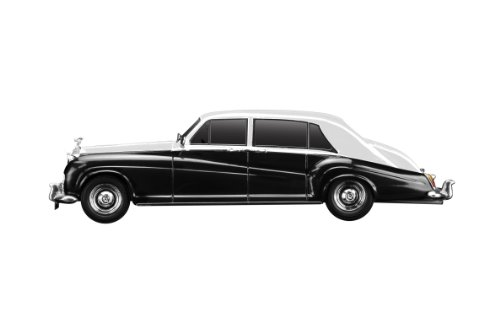 truescale-miniatures-tsm114317-vehicule-miniature-rolls-royce-phantom-v-james-young-echelle-143