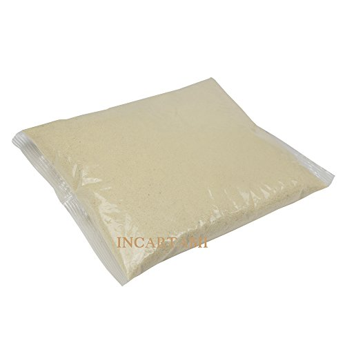 1-kg-of-fine-sand-04-07-mm-natural