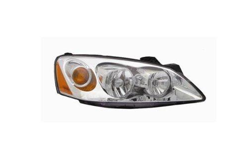 vaip-pt10086a1r-pontiac-g6-passenger-side-replacement-headlight-by-vaip