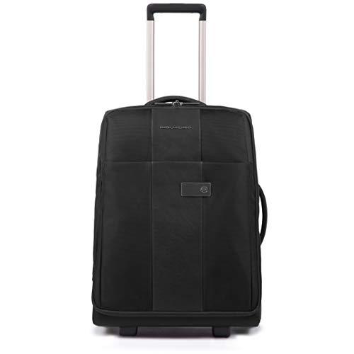 Piquadro Gepäckart: Hybrid