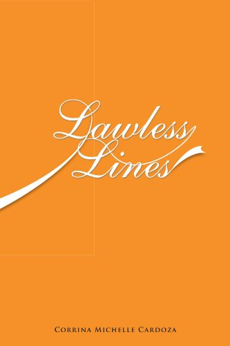 Lawless Lines