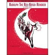 Amazonit Rudolph Renna Libri