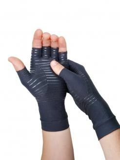 copper-arthritis-recovery-compression-half-finger-gloves-with-high-percentage-of-copper-as-active-co
