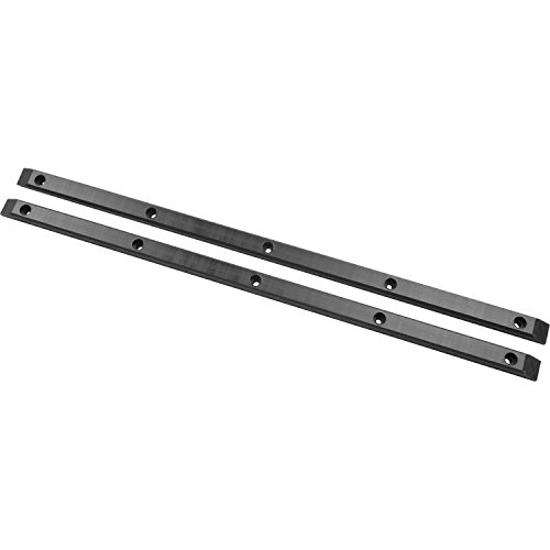 powell-peralta-rib-bones-rails-x2-black-145-inch-by-powell