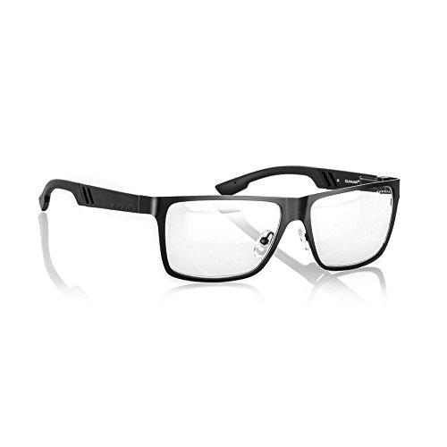Occhiali da Vista Gunnar Emissary ST003-C011 1LcPB6G