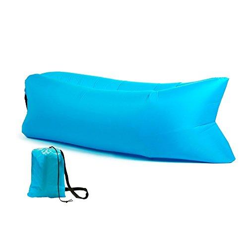 puff-hinchable-sofa-tumbona-de-aire-color-azul-claro