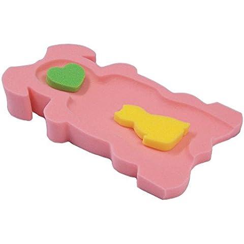 Tappetino per vasca da bagno per bambini Baby & oltre