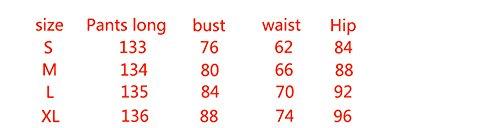 DaBag Damen Sommer Einfarbige Ärmellos Stretchy Overall Bodycon Halfter Rückenfreie Jumpsuit Schwarz