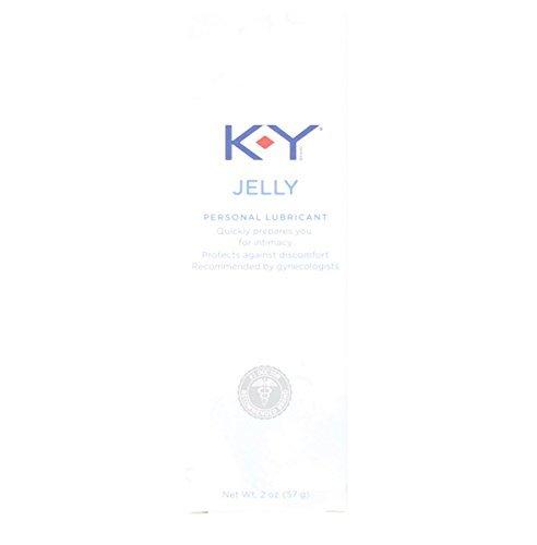 k-y-jelly-2-oz-tube-by-k-y