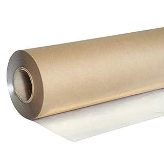 Vapour Barrier Tape Aluminium 0,007P100