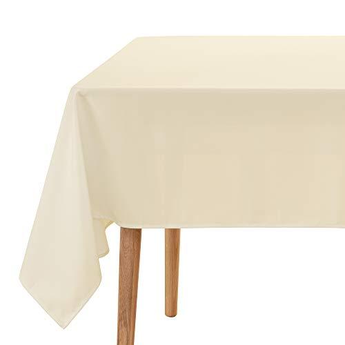 Extérieur Table basse rectangulaire
