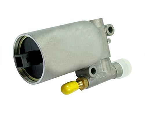 Pompe à essence injecteur pour PEUGEOT Jetforce 50 TSDI (2-temps)