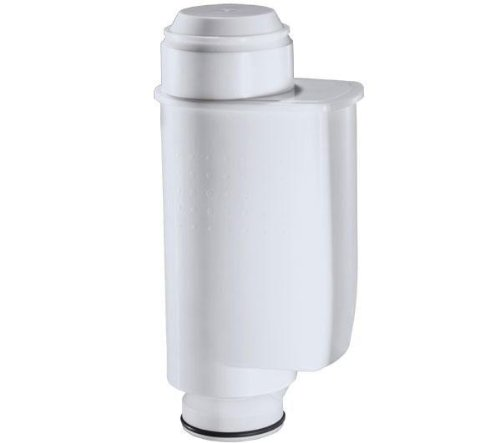 Philips Saeco Intenza filter