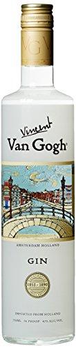 van-gogh-gin-1-x-07-l