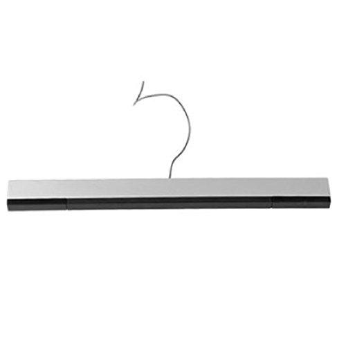 lufa-jeux-accessoires-commodite-wired-sensor-bar-a-distance-inducteur-infrarouge-pour-nintendo-wii