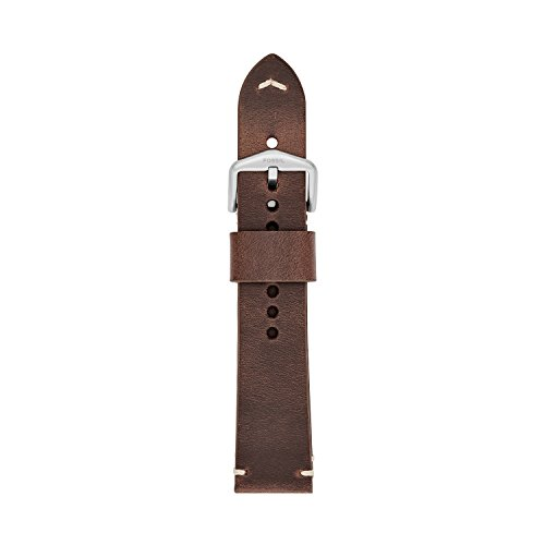 Fossil watch strap s221365