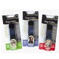 Magno Pulse Magnetic Dog Collar (Size: Medium)