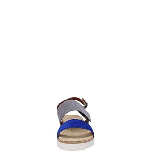 Benvado LILLY Sandalo Donna Blu