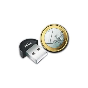 BTOES 2.0 EDR MICRO DONGLE DRIVERS DOWNLOAD