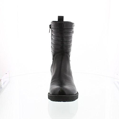 Mtng Botin Collection, Damen Stiefel & Stiefeletten BALSAM NEGRO